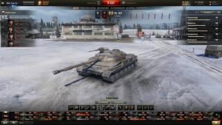БОНУС КОД для World Of Tanks на ИС-6 | ОБНОВЛЕН 23.07.2017