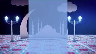 İslamiyet'in Sesi - 01.05.2021