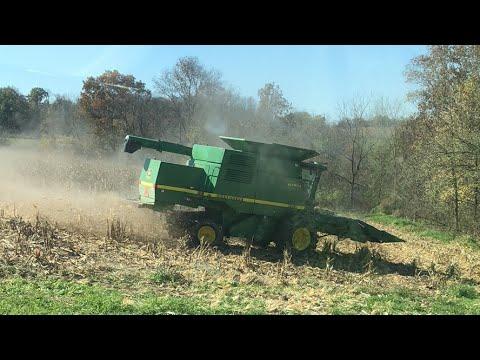 harvesting-filmed-live-10-21-18