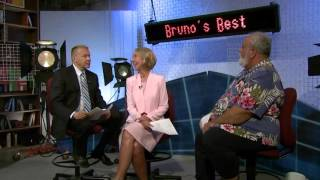 bruno-s-best-great-midwest-horse-fair-entertainment-channel3000-com