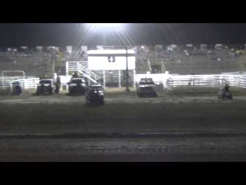 mccook ne 6-13-14 late models