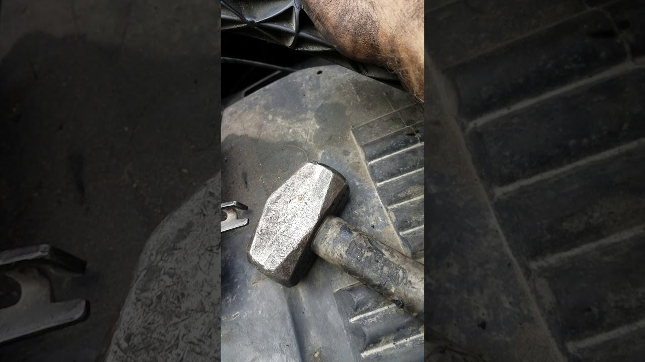 Volvo Cummins isx won't start  Fixed