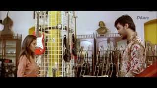 Unnale Unnale From Unnale Unnale Tamil HD Video Song