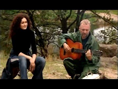 Песня из фильма кактус и елена