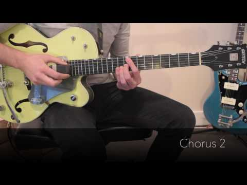 Let There Be Light chords by Hillsong Worship - Worship Chords