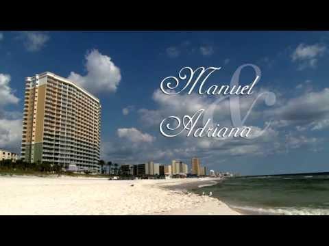 manuel-&-adriana-wedding-highlights-panama-city-beach,-florida