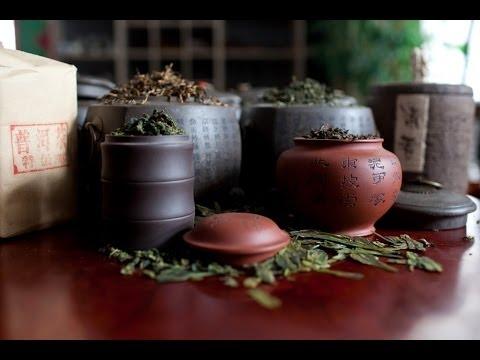 Как сделать подарочную упаковку для чая своими руками