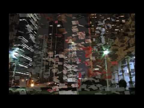 東京ららばい / 中原理恵(1978年3月リリース) ♪cover  kuni