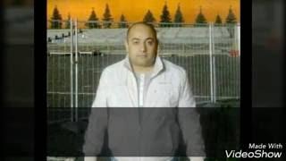 Вор В Законе Рафик Масаллинский