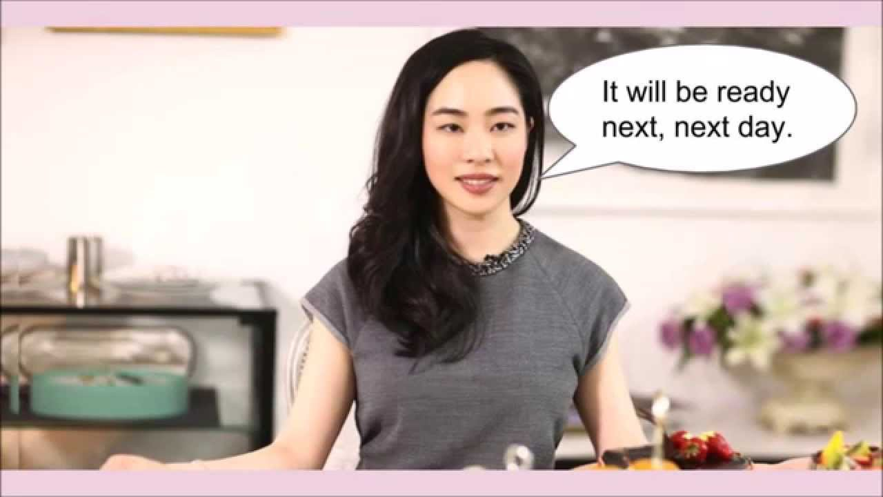 8 common mistakes hong kong people make when speaking english youtube. Black Bedroom Furniture Sets. Home Design Ideas