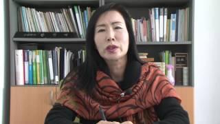 한국가정법률상담소.인천지부