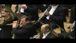 Wagner - Tristan und Isolde - Thielemann - 1 - Vorspiel