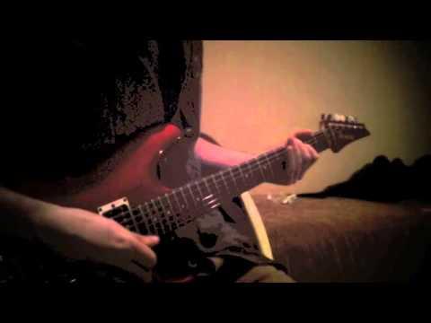 ibanez guitar js 1200 Joe Satriani: very long sustain ! and harmonics