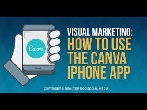 How to Work From Home and make money online from canva Pinterest