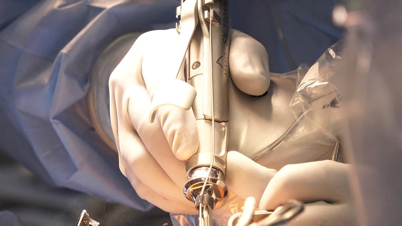 Joint Replacement | Knee & Hip Replacement | Colorado Joint