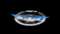 comprehensive car insurance comparison-Online motor insurance quotes