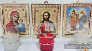 De ce aprindem candela ,si insemnatatea ei