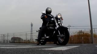 動画ライダー身長 167cm 《掘出しバイクオークション》 http://urx2.nu/...