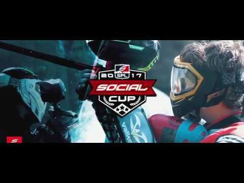 2017 SPL Social Cup - Florida Paintball | Social Paintball League