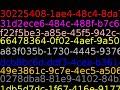 eb01be4f-231d-4592-bff8-374d948b1c76