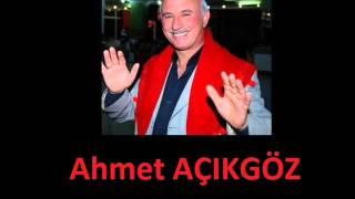 Download lagu AHMET AÇIKGÖZ YA UMRİ 2015 MP3