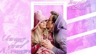 Трейлер Фанфик Марьяна Ро и Ивангай | Trailer Fanfic Maryana Ro and EeOneGuy
