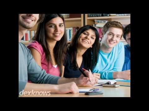 Pitt Community College Winterville NC 28590