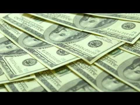 25 кадр привлечение денег 6 фотография
