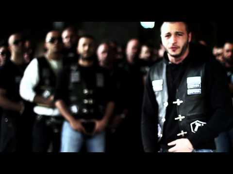 Desed - Gremium Bosporus Trailer HD