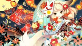 【オリジナル Vocal/Hard Dance】 YURIHIME 「Lilium Records」 姫神ゆり 動画 16