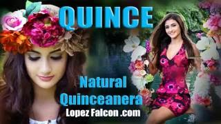 QUINCE VIDEO MIAMI QUINCEANERA DRESSES PHOTOGRAPHY CORAL GABLES QUINCEANERA ON SWING QUINCE DRESS