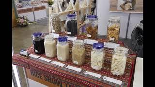 공덕농협농산물가공사업소