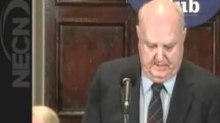 Dwayne Arneson  UFO Nukes Deactivated Press Conference 9/27/10  (pt 2)