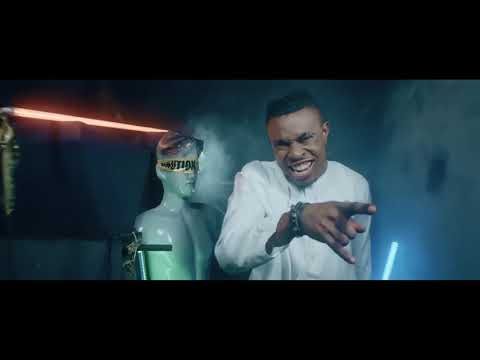 Music: Graham D - End Time    Official Video