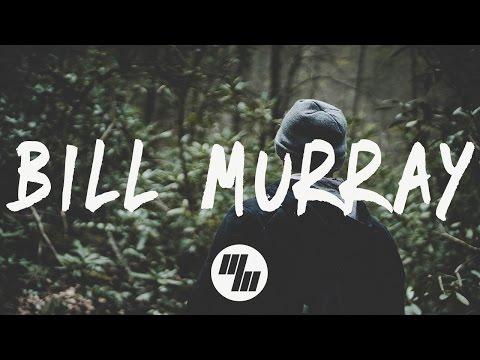 Varun & AVE & EFX  Bill Murray s   Video feat. Andy Marsh