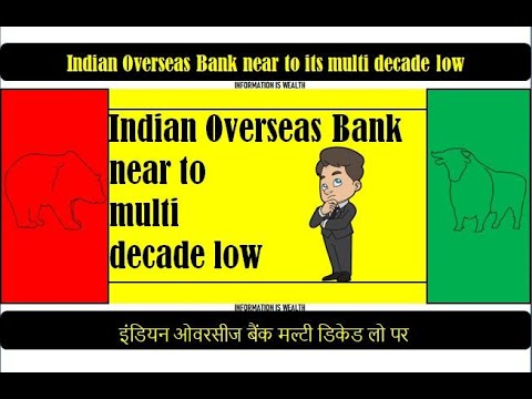 Forex rate today indian overseas bank