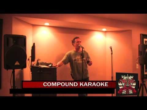 Drunk Karaoke/Evenflow