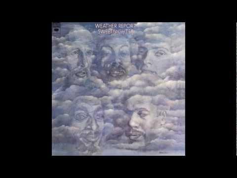 Weather Report - Boogie Woogie Waltz