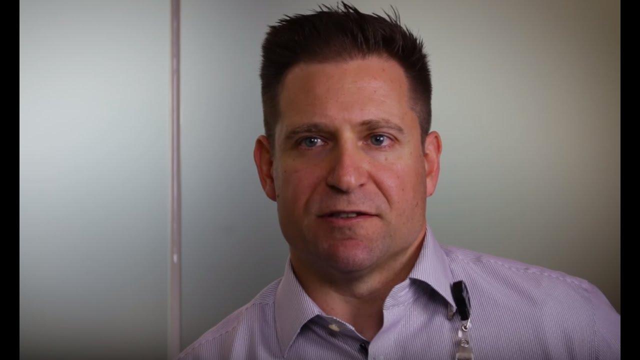 Paul Twydell, DO | Neurology | Spectrum Health Find A Doctor
