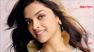 Pyar Kya Hota Hai HD | Aashique Mastane | Jhankar HD