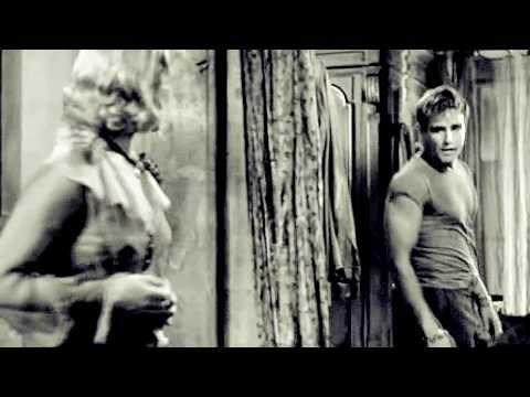 Marlon Brando | Andy you're a star