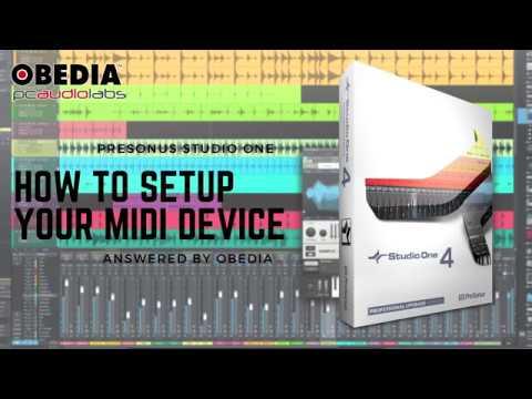 studio-one-4---midi-device-setup