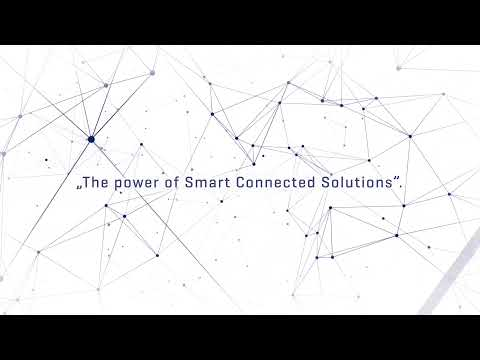 AKKA DIGITAL   Smart Connected Solutions