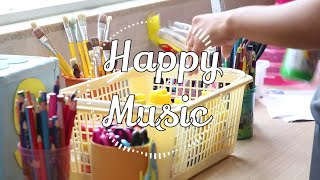 Relaxing Music, Mp3 Juice, Tubidy, Mp3 to YouTube, Happy Music, Mp3, AMBITION OF THE HEAVEN🌙