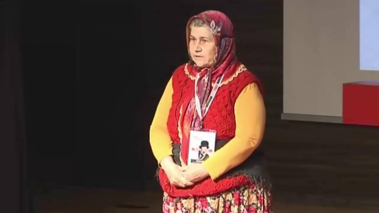 Arslanköy'ün Serbest Çağrışımları