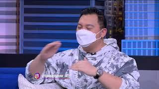 Ini Alasannya Raffi Ahmad dan Baim Wong Ga Masuk Youtube Rewind 2020