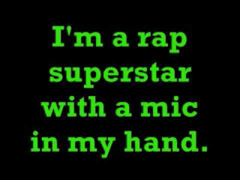 MC Chris Falynn  lyrics