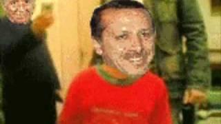 Pezevenk Tayyip