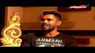 30 Minutes With Us| Interview With Pancharaaksharam Movie Team| 03-02-2019