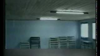 Inauguración de moderna escuela en Epuyen